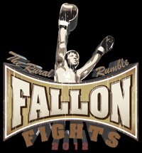 fallon fights logo