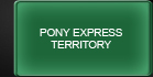 Pony Express Page